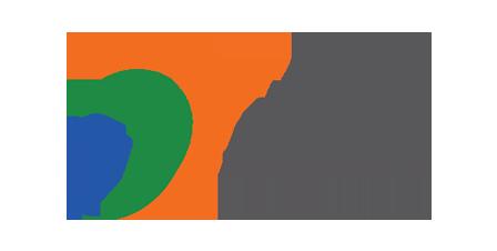 Home | e-District Delhi | Department of Revenue, Govt  of